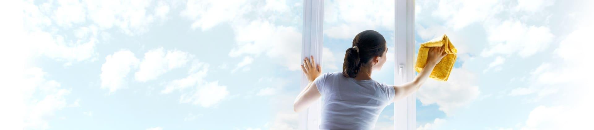 Fensterreinigung,Fenster reinigung,Reinigung der Fenster