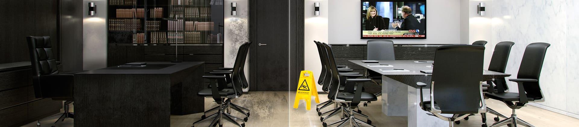 Gebäudereinigung, Büroreinigung ,Reinigungsfirma, Office Reinigen