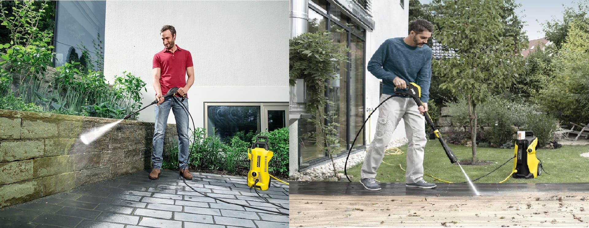 Fassadenreinigung ,Terrassensteine reinigen ,Terrassenreinigung ,Fliesenreinigung